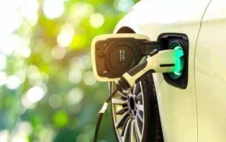 Eletric Vehicles